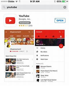 how to download youtube videos on your iphone save to With documents app youtube video
