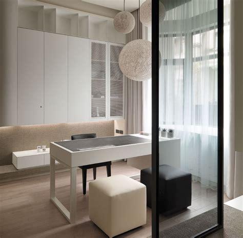 bathroom design trends 2013 white modern living room office interior design ideas