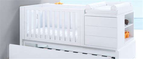 meubles chambre bebe mobilier bébé lit armoire commode meuble jurassien