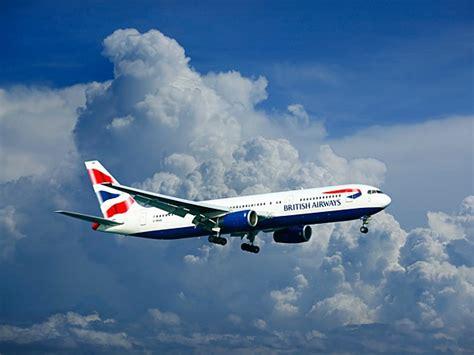 British Airways fined £20m for data breach | News ...