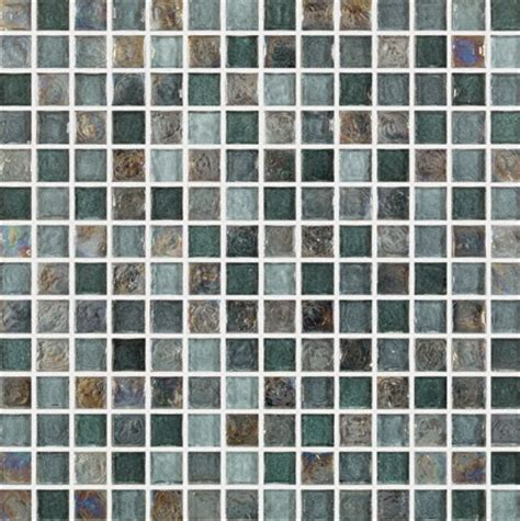 crossville s origins glass water blend glass tile