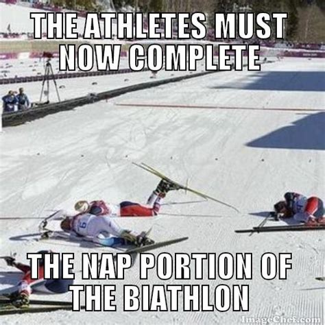 Imagechef Funny Meme - 11 best imagechef meme s images on pinterest funny stuff ha ha and hilarious