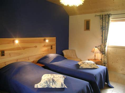 chambres d hotes auvergne location de vacances chambre d 39 hôtes diou dans allier en