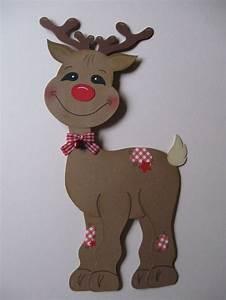 Weihnachtsmann Basteln Aus Pappe : bildergebnis f r basteln mit kindern fr hling christmas ~ Haus.voiturepedia.club Haus und Dekorationen