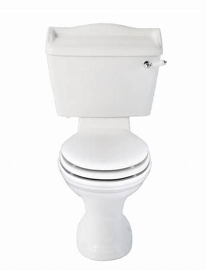 Toilet Clipart Mirror Transparent Sink Crazy Sticker