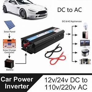 Power Tools  24v Dc