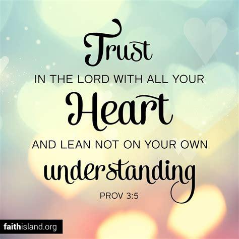inspirational bible verses  pictures faith island