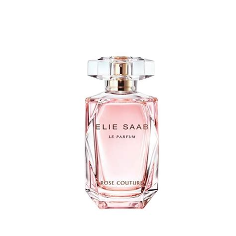 elie saab couture eau de toilette 30ml spray