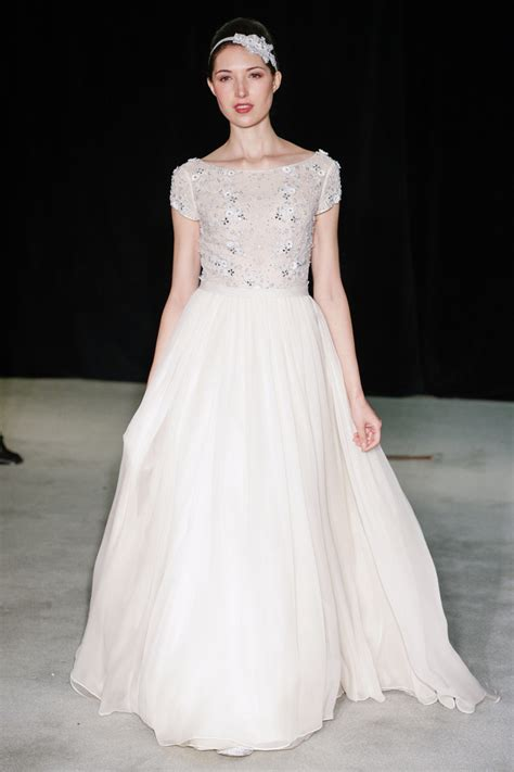 strapless wedding gowns  love  bridal market