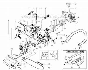 Stihl Fs 76 Parts Diagram  U2022 Downloaddescargar Com