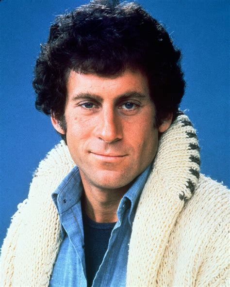 Starsky A Hutch by Paul Michael Glaser Starsky And Hutch In Cardigan Ebay