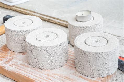 Gestalten Ytong Ideen Garten by Kinder Gestalten Skulpturen Aus Ytong Steinen Technikfreak