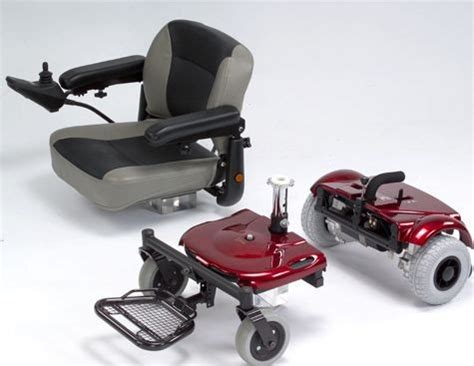 merits p321 merits power wheelchair scooter direct