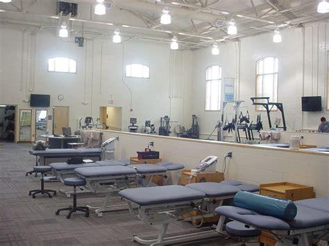 sport medicine travels  conference  chapel hill