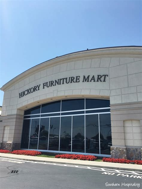 shopping furniture  hickory nc southern hospitality