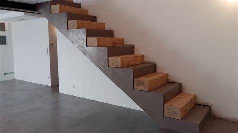 revetement escalier interieur myfrdesign co