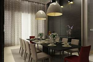 Esstisch Stühle Beige : hinrei ende esstischlampen individualisieren den raum ~ Markanthonyermac.com Haus und Dekorationen