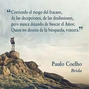Images Of Paulo Coelho Frases Golfclub