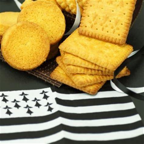recette cuisine bretonne recettes de cuisine bretonne cuisine et vins de