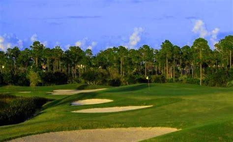 Golf Hammock Golf Course by Hammock Creek Golf Club In Palm City Florida Usa Golf