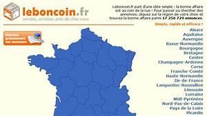 Le Bon Coin Guadeloupe Immobilier : le bon coin 35 immobilier ~ Dailycaller-alerts.com Idées de Décoration
