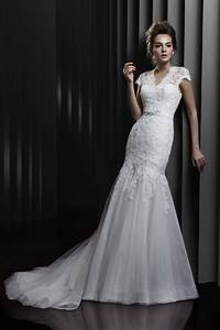 cheap designer wedding dresses With discount designer wedding dresses
