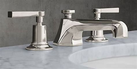 Best Bathroom Fixture Brands by Best Luxury Bathrooms Custom Unique Designer Bathrooms