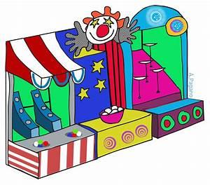 School Carnival - ClipArt Best