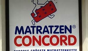Matratzen Concord Regensburg : ffnungszeiten matratzen concord r thenbach an der pegnitz r ckersdorferstra e 45 ~ Orissabook.com Haus und Dekorationen