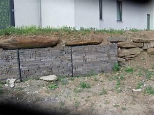 Gabionen Stützmauer Berechnen : produkte des steinwerks dr ludwig hemm ~ Themetempest.com Abrechnung