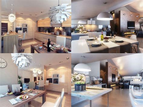 Luxury House Interior Inspiration Design Irooniecom