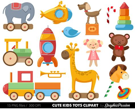 Baby Toys Clipart Clip Art Baby Clip art Toy cars kids