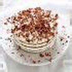 15 Inspirationen Für Euren Nächsten Kuchen