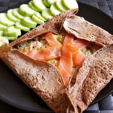 recette pate crepe au sarrasin 28 images recette de p 226 te 224 cr 234 pes sarrasin facile