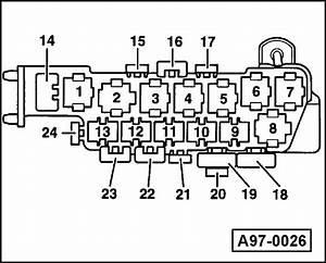 Tag For 1996 Audi Tts   Fonan Ignition Knock Detonation