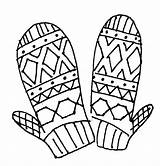 Mittens Mitten Coloring Pages Clipart December Clip Christmas Advanced Drawing Printable Winter Cliparts Template Advent Wikiclipart Clipartmag Popular Hats Outline sketch template