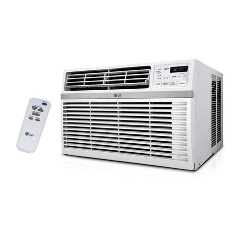 acondicionado con remoto lg electronics 6 000 lg electronics 15 000 btu 115 volt window air conditioner Aire