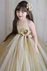 glamorous plus size wedding dresses mn with additional With plus size wedding dresses mn