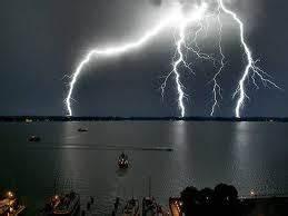 Lightning Bolts images Cool Lightning wallpaper and ...