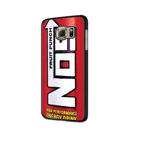 Credit card reader for samsung galaxy s5. JOHN DEERE 3D LOGO Samsung Galaxy S5 S6 S7 Edge S8 S9 S10 Plus S10e 3D Case Retail & Services ...