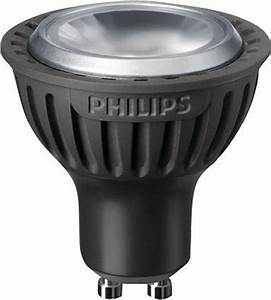 Philips Gu10 Led : philips master led gu10 old 4w 2700k 40d dimmable ~ Buech-reservation.com Haus und Dekorationen