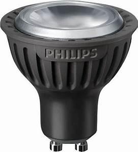 Philips Led Gu10 Dimmbar : philips master led gu10 old 4w 2700k 40d dimmable ~ Orissabook.com Haus und Dekorationen