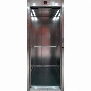 Deco Porte Interieure En Trompe L Oeil : stickers porte trompe l 39 oeil ascenseur art d co stickers ~ Carolinahurricanesstore.com Idées de Décoration