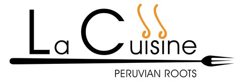 logo de cuisine lacuisine peruvian cuisine naples naples florida best