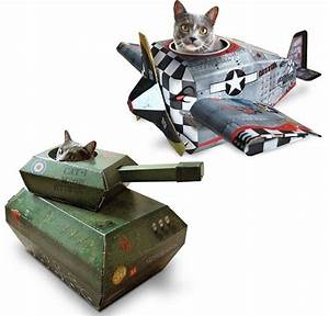 Cats With Guns Wallpaper Images, cat with gun Pictures ...