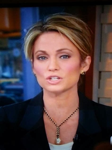 amy robach images  pinterest amy robach good