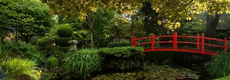 Irish National Stud Japanese Gardens Interiors Inside Ideas Interiors design about Everything [magnanprojects.com]