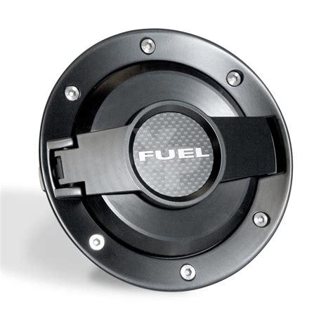 challenger fuel door dodge challenger image dodge challenger black fuel door