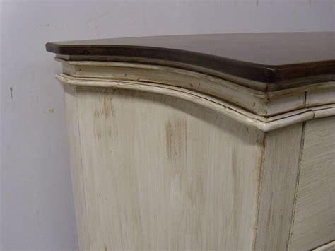 curved dresser custom furniture  cabinetry  boise
