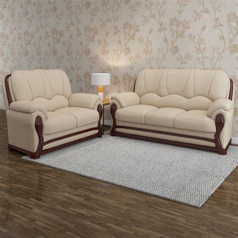 Indian Sofa Set sofa set in india corner sofa set in ahmedabad gujarat